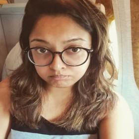 #MeToo: CINTAA पर भड़की तनुश्री दत्ता बोली- क्यों नहीं हो रही कार्रवाई