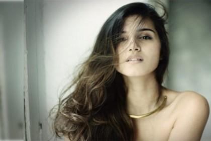फिल्म 'मरजावां' में रितेश देशमुख-सिद्धार्थ मल्होत्रा के साथ इश्क फरमाएंगी तारा सुतारिया