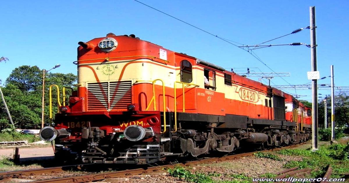 दिवाली और छठ पूजा पर रेलवे ने दिया यात्रियों को बड़ा तोहफा, चलाई जाएंगी 78 स्पेशल ट्रेनें
