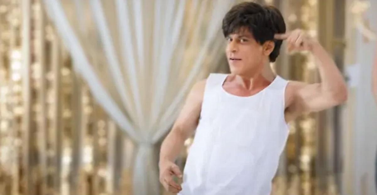 Zero Trailer : जन्मदिन के मौके पर फैंस के लिए शाहरुख खान का सबसे महंगा तोहफा