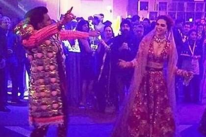 Deepveer Mumbai Wedding Party: Ranveer & Deepika का DANCE, खाने, मेहमान, सजावट समेत FULL DETAIL