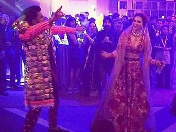 Deepveer Mumbai Wedding Party: दीपवीर के मुंबई पार्टी की 10 खास बातें, जरूर पढ़ें