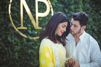 Priyanka Chopra-Nick Jonas Jodhpur Wedding जानें Outfits, Guests list, Ceremonies समेत FULL DETAIL