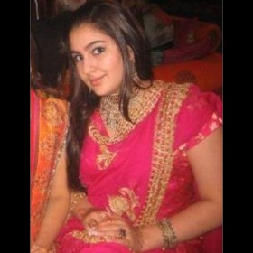 Sara Ali Khan की FAT to FIT journey और SHOCKING TRANSFORMATION जानकर रह जाएंगे दंग!