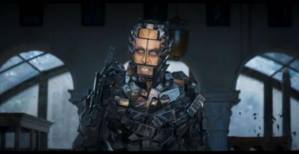 2.0 Trailer Release : रजनीकांत-अक्षय कुमार के बीच दिखा धुआंधार एक्शन, देखकर आप भी कहेंगे गजब