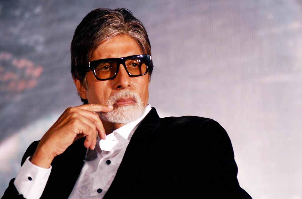 KBC 10: किसान की बात सुन भावुक हुए अमिताभ बच्चन ने लिया बड़ा फैसला