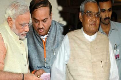 मोदी सरकार के फ्लोर मैनेजमेंट गुरु अनंत कुमार, 2019 में BJP कैसे कर पाएगी भरपाई?