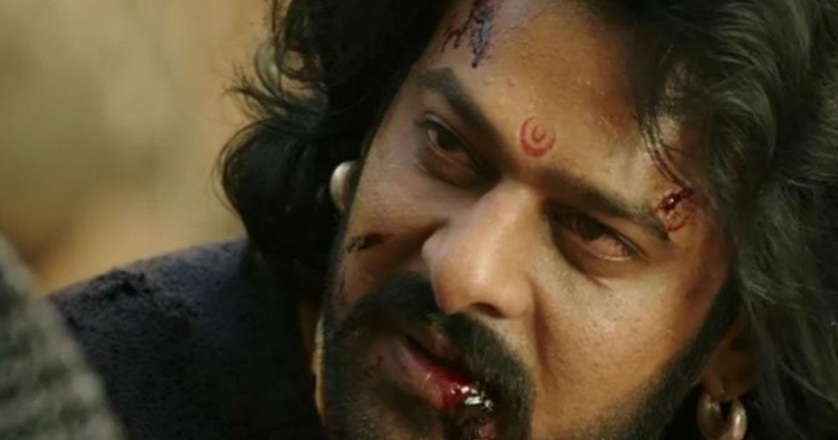 'बाहुबली' की 'अनदेखी' कहानी में नहीं हैं प्रभास, बॉलीवुड के दो कलाकार आएंगे नजर