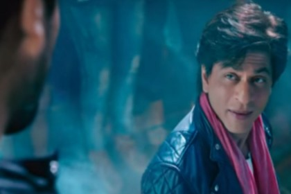 जीरो ट्रेलर: शाहरुख खान की लगी क्लास, 90 मिलियन 'प्यार' मिलने पर भी आखिर इतने नाराज क्यों हैं बउवा सिंह?