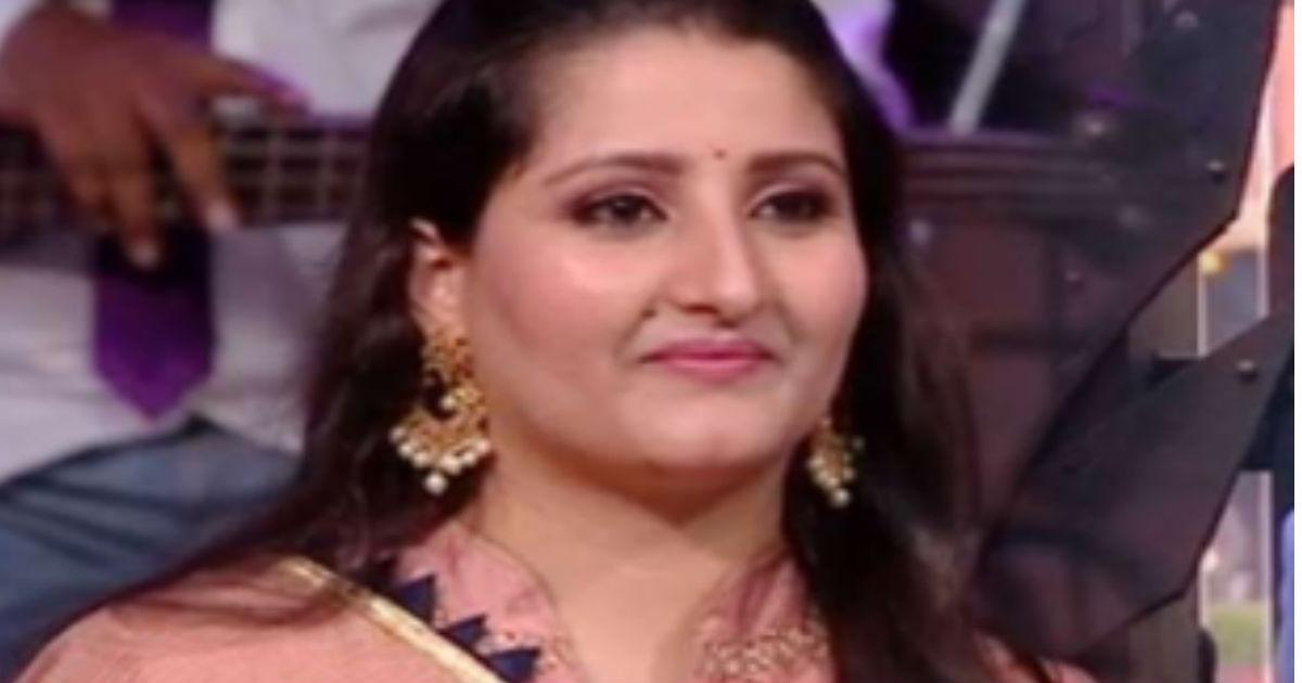 श्रीसंत के मैच फिक्सिंग वाली बात का राज कुंद्रा ने उड़ाया मजाक, पत्नी ने कुछ यूं लगा दी क्लास
