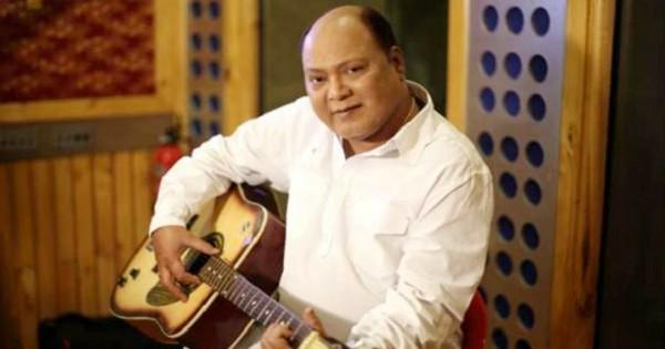 नहीं रहे बॉलीवुड के मशहूर गायक मोहम्मद अजीज, मुंबई में ली अंतिम सांस