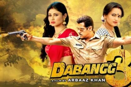 'ठग्स ऑफ हिन्दुस्तान' की कमाई से घबराएं सलमान खान, 'दबंग 3' की रिलीज डेट में किया बदलाव