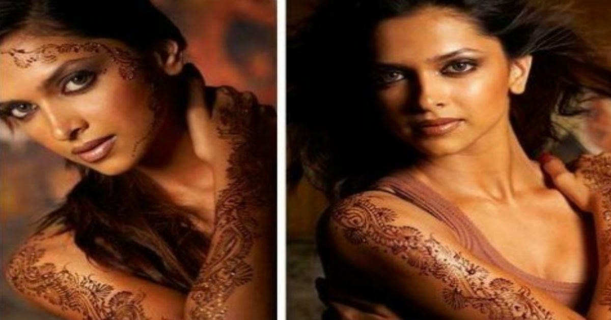 DeepVeer Wedding: कुछ यूं हो रहा है दीपवीर के मेहंदी-संगीत का रस्म, सूफी संगीत ने लूटी महफिल