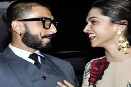 DeepVeer Wedding: फूलों की घाटी में होगा 'बाजीराव' और 'मस्तानी' का मिलन, ऐसे हो रही है सजावट