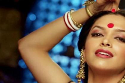 दीपवीर वेडिंग: अब एक 'चुटकी सिंदूर' की कीमत जान जाएंगे 'रणवीर बाबू'…