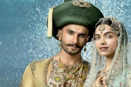 दीपिका पादुकोण-रणवीर सिंह की शादी के शाही भोज के बाद सामने आया वेडिंग केक का ये सीक्रेट