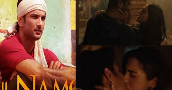 लव जिहाद के 'दलदल' में फिल्म 'केदारनाथ', विरोध के कारण रिलीज करने पर मंडरा रहा संकट