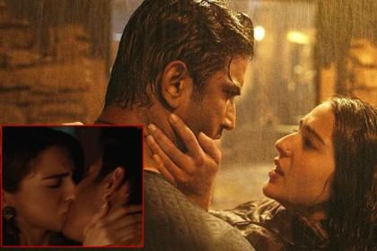 Kedarnath Trailer Review: मजहब-मोहब्बत से लेकर प्रलय तक का बेजोड़ कनेक्शन, कहां है लव जिहाद?