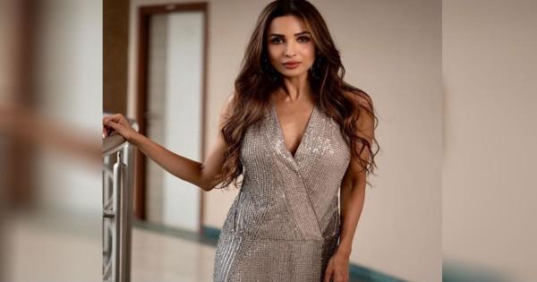अर्जुन कपूर का रास्ता साफ! मलाइका अरोड़ा ने अरबाज खान को किया पूरी तरह अलग