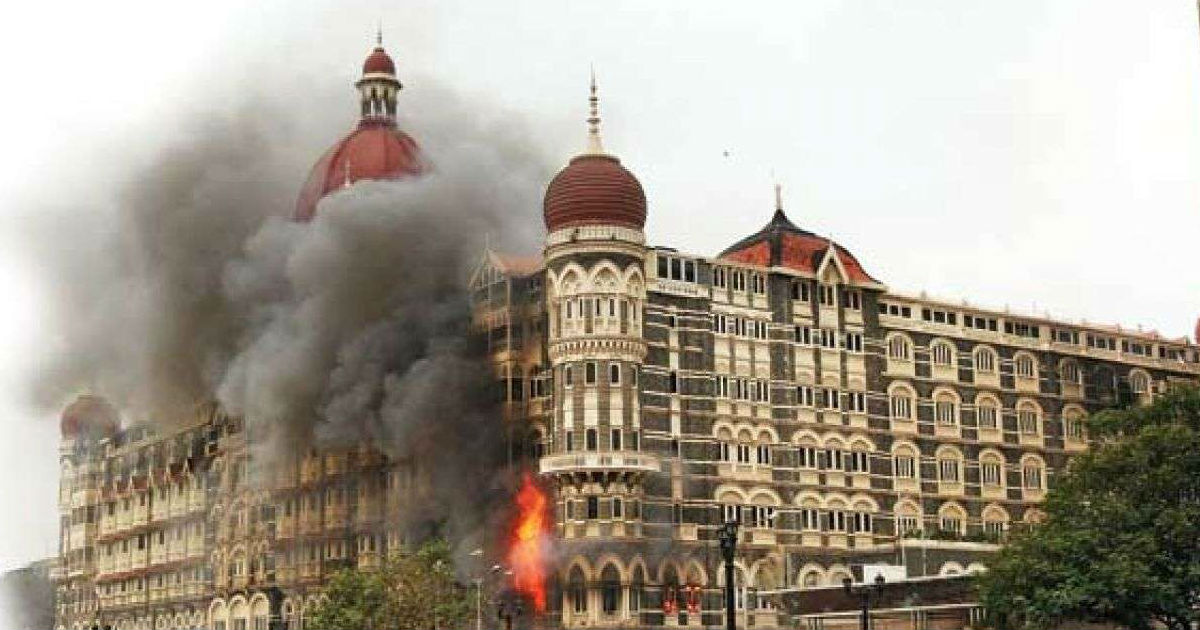 26/11 Attacks: फिल्मी सितारों की जुबानी, जानिए उस खौफनाक रात की दिल झकझोरने वाली कहानी