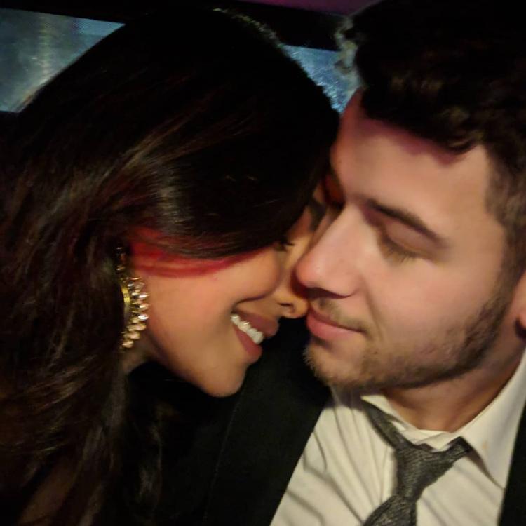 Priyanka Chopra Nick Jonas Wedding: शादी के बाद रिसेप्शन डेट आए सामने, 'दीपवीर' की तरह की प्लानिंग
