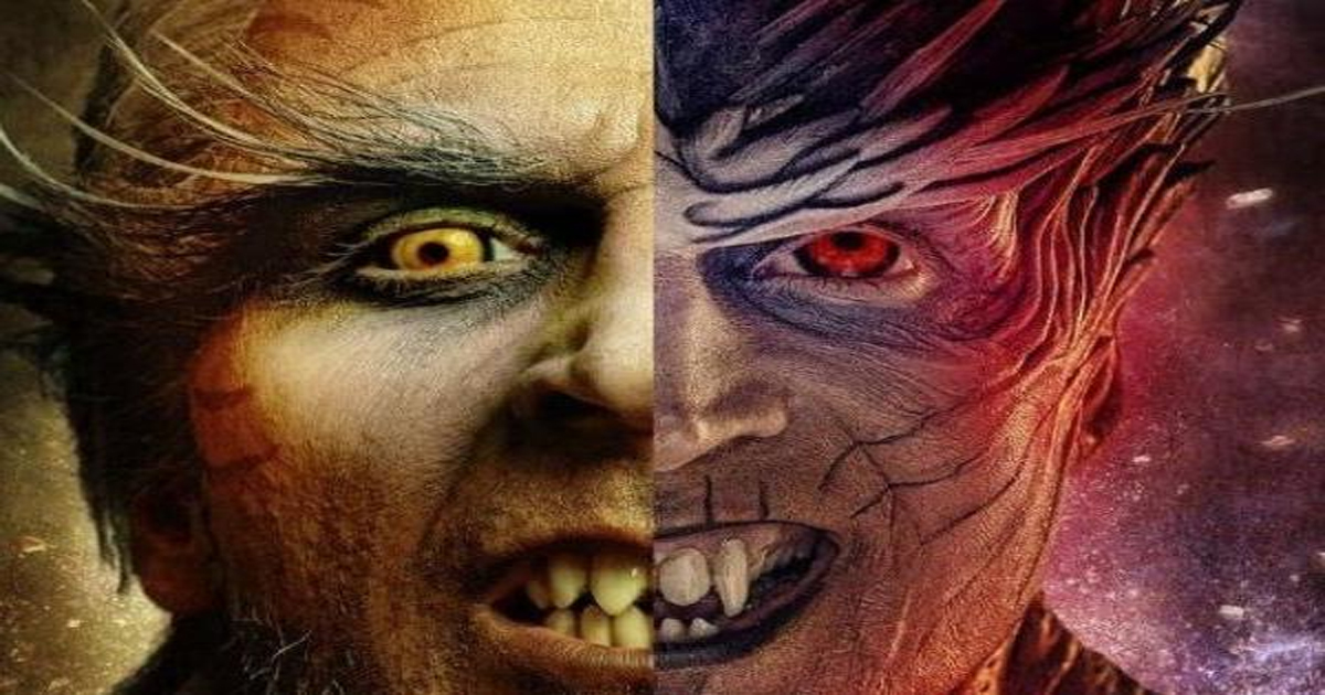 मुश्किल में फंस सकती है रजनीकांत और अक्षय कुमार की फिल्म 2.0, रिलीज पर रोक की मांग