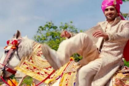 ना घोड़ा ना हाथी, 'मस्तानी' के लिए रणवीर सिंह ऐसे लेकर जाएंगे बारात, देखें बारातियों की पूरी लिस्ट