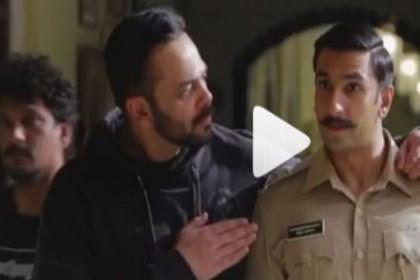 शादी के बाद सामने आया रणवीर सिंह का इमोशनल वीडियो, रोहित शेट्टी-करण जौहर की आंखें हुईं नम