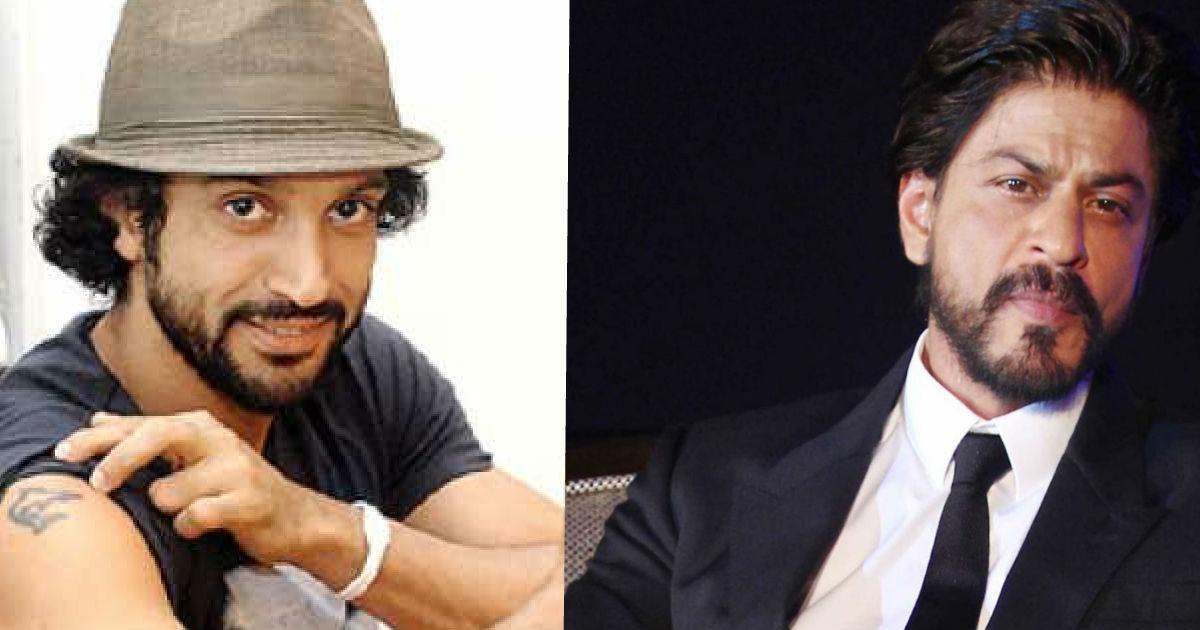 ZERO V/s KGF: क्रिसमस पर शाहरुख खान और फरहान अख्तर के बीच होगी कड़ी टक्कर