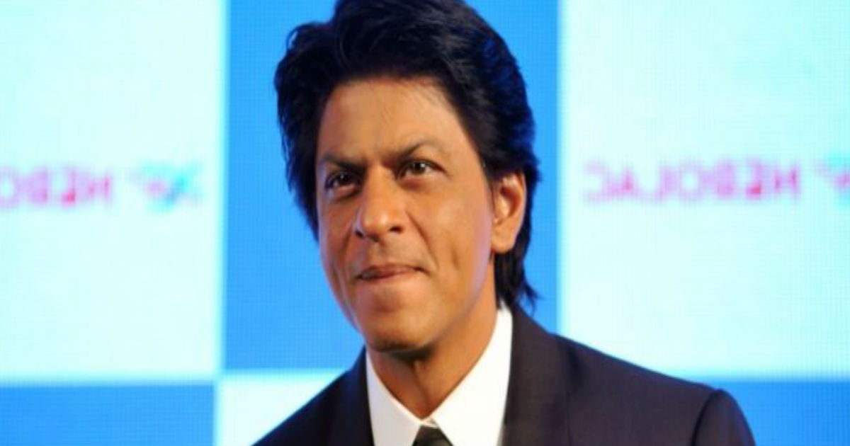 शाहरुख खान के खिलाफ अपराधिक मामला दर्ज, अकाली दल के विधायक ने लगाए गंभीर आरोप