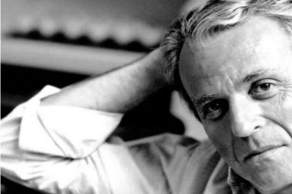 ऑस्कर विजेता विलियम गोल्डमैन का निधन, शोक में डूबा हॉलीवुड, यूं दी गई श्रद्धांजलि