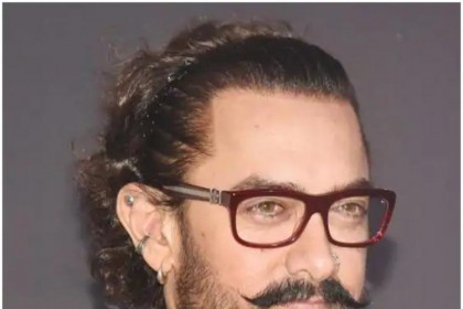 'महाभारत' में आमिर खान करेंगे ये 'विवादित' रोल, सात दिनों के लिए जाएंगे विदेश