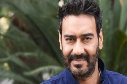 अजय देवगन को मिला फिल्म रेड के लिए ये बड़ा सम्मान, भूषण कुमार ने जताई खुशी