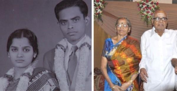 रजनीकांत के गुरु बालचंदर की पत्नी राजम बालचंदर का 82 वर्ष की उम्र में निधन