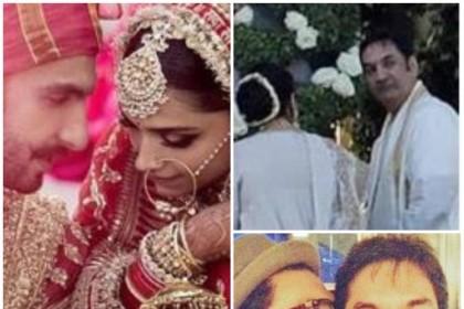 शादी के बाद रणवीर सिंह के पिता जगजीत सिंह भवनानी ने दीपिका पादुकोण से कहा 'ये दीवानी तो भवनानी हो गयी'