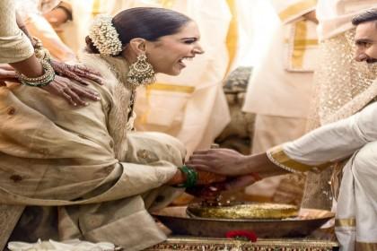 DeepVeer Wedding Reception: आज मुंबई में होगा दीपवीर का रिसेप्शन, प्रियंका चोपड़ा-निक जोनस करेंगे शिरकत!