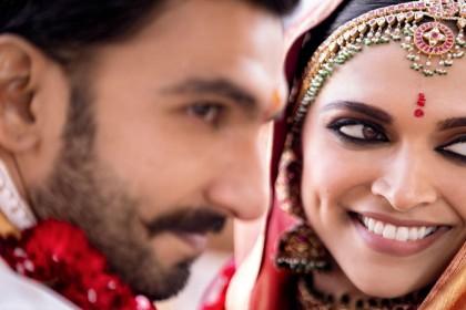 DeepVeer Wedding Reception: गेस्ट लिस्ट में राहुल द्रविड़-अनिल कुंबले का नाम, पार्टी में हो सकते शामिल!