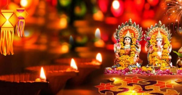 जानिए कैसे करें लक्ष्मी पूजा, किन मंत्रों का करें जाप शुभ मूहुर्त, मंत्र, आरती और पूजा विधि