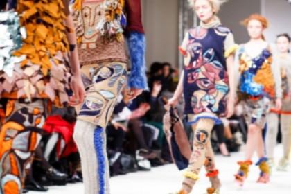 #MeToo: फैशन इंडस्ट्री में महिलाओं का ही नहीं पुरुषों का भी होता है यौन शोषण