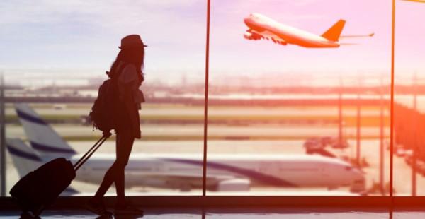 दिवाली पर आप भी कर रहे हैं यात्रा, तो इन जरूरी बातों का रखें ख्याल