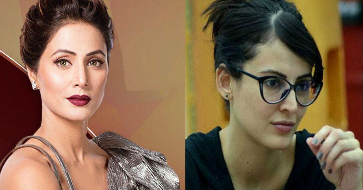 Trending News: Bigg Boss में हिना खान की एंट्री, इश्कबाज एक्ट्रेस का साजिद खान पर आरोप