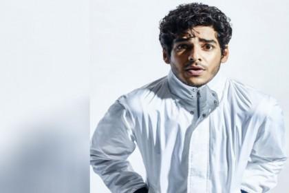 Ishaan Khattar B'Day: महज 12 दिन में घटाया 8 KG वजन, जानिए फिटनेस का राज!