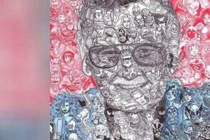 स्टेन ली के निधन से शोक में डूबा बॉलीवुड, सोशल मीडिया पर जताया दुख