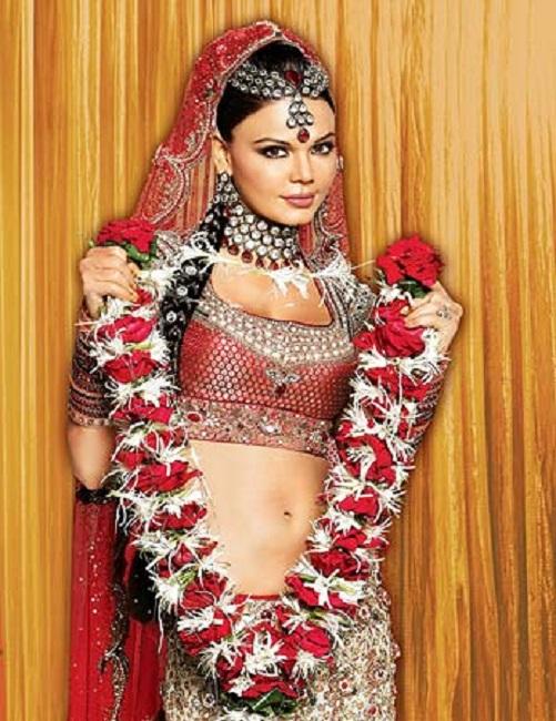 EXCLUSIVE: राखी सावंत ने बतायाक्यों कर रही हैं दीपक कलाल से शादी, बॉलीवुड से इन लोगों को दिया है न्योता