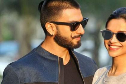 दीपवीर अपने फैंस के साथ इस समय करेंगे अपनी शादी की तस्वीरें शेयर, खूबसूरत पलों का बनाएंगे हिस्सा