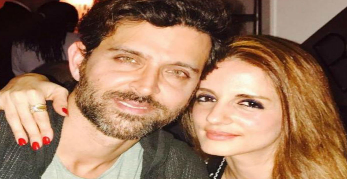 रितिक रौशन-सुजैन को फिर एक साथ देखना चाहते हैं पिता संजय खान, 5 साल बाद कुछ यूं छलका दर्द