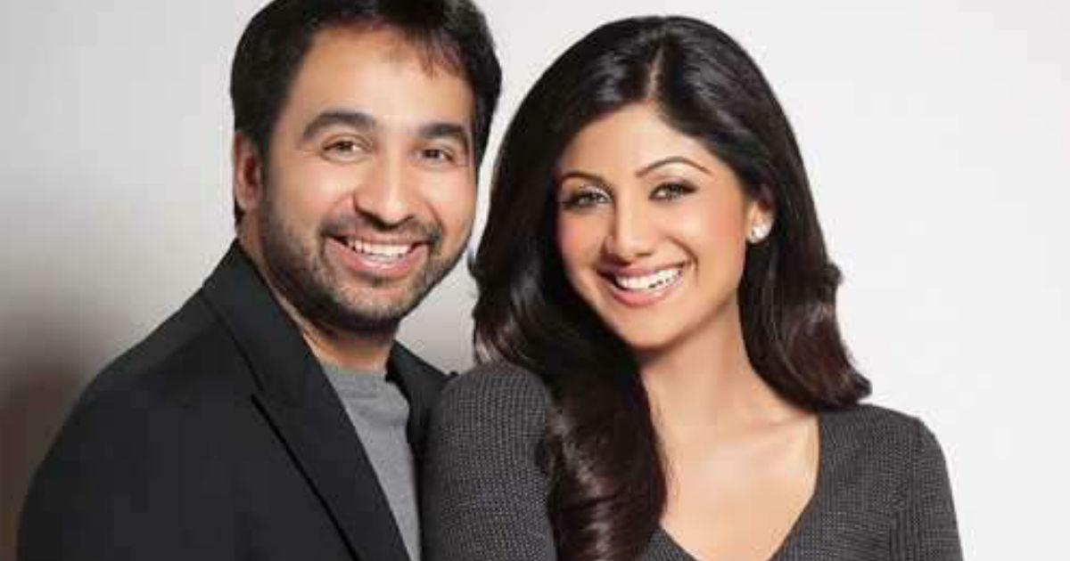 शादी की सालगिरह से पहले पति राज कुंद्रा ने दिया शिल्पा शेट्टी को ये नायाब तोहफा, देखें VIDEO