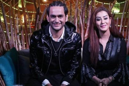 Shilpa Shinde को Vikas Gupta की इस हरकत पर आया गुस्सा, कहा फेक है गुप्ता जी