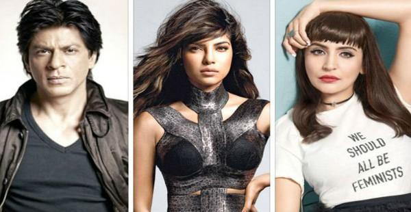 नेटफ्लिक्स दिखाएगा शाहरुख खान-अनुष्का शर्मा इन सितारों के प्रोडक्शन की फिल्में, जानिए पूरी डिटेल
