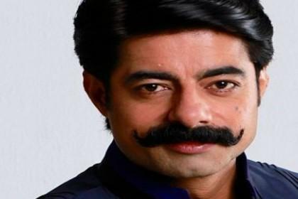 सावधान इंडिया 2 के 100 एपिसोड पूरे होने पर भावुक हुए सुशांत सिंह, इस अंदाज में किया शुक्रिया